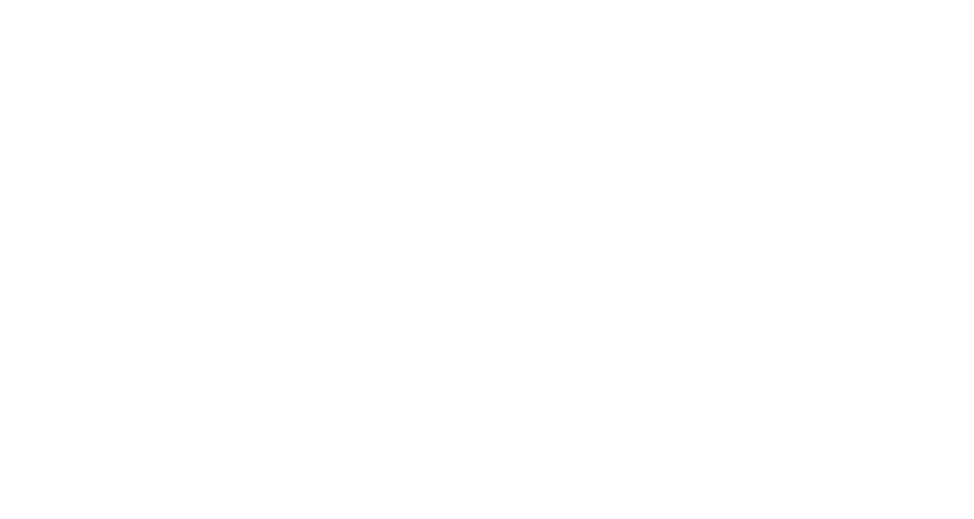MAGIC CLEANER | Micro Earthquakes inside